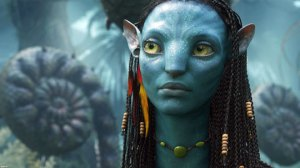 Avatar-movie-image