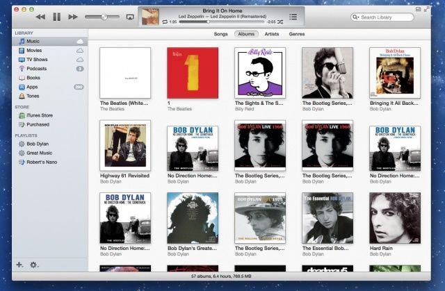 Screen-Shot-2012-11-29-at-4.39.46-PM