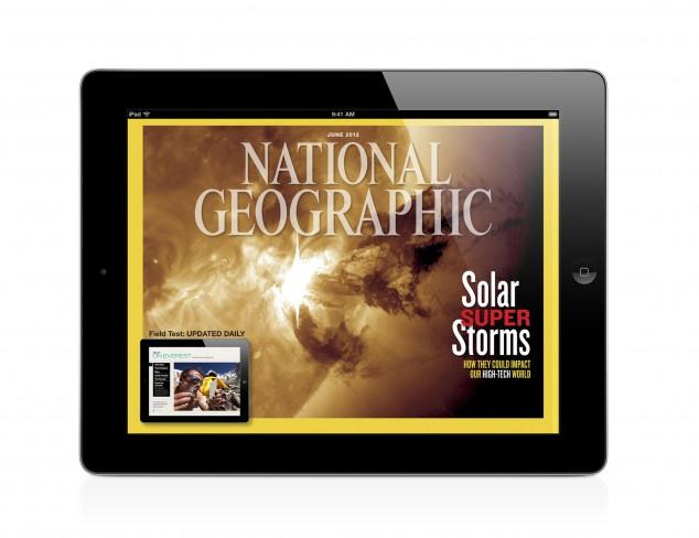 June-2012-iPad-cover-634x488