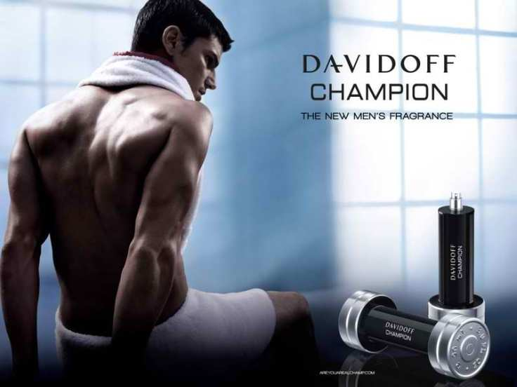 davidoff-champion-fragrance-altor-mateo-by-will-davidson