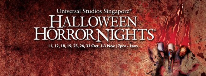 201308-uss-halloween-horror-nights-cover
