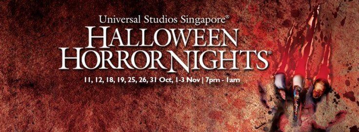 201308-uss-halloween-horror-nights-cover