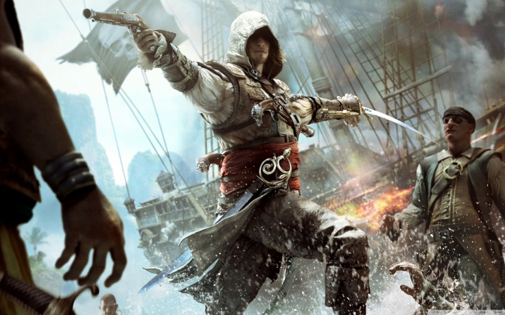 assassins_creed_iv_black_flag_edward_kenway-wallpaper-1440x900
