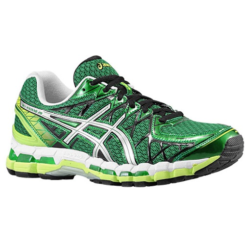 asics-gel-kayano-20-mens
