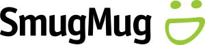 logo_smugmug_consumer_large_original