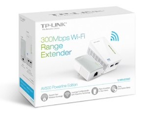 wi-fi-range-extender-1021