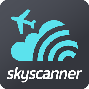 skyscanner-app-review