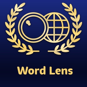 wordlens-logo1