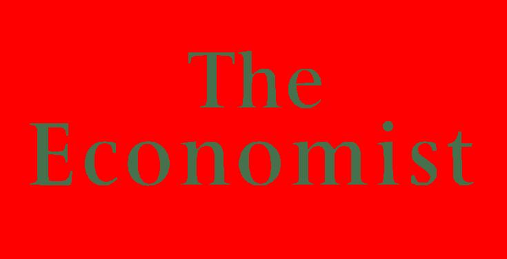 1024px-theeconomistlogo-svg