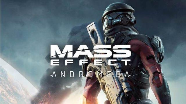 MASSEFFECT-ANDROMEDA-2