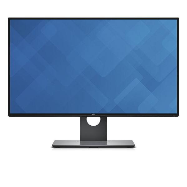 0062582_dell-ultrasharp-u2717d-27-infinityedge-ips-quad-hd-qhd-monitor_600