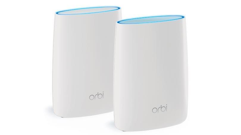 434793-netgear-orbi-high-performance-ac3000-tri-band-wi-fi-system-rbk50