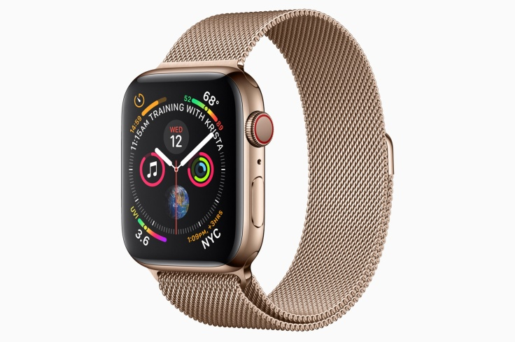 apple-watch-series-4-gold-milanese.jpg